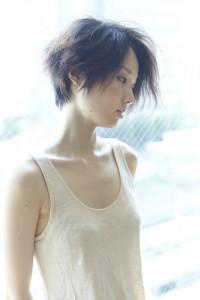 photo masato furukawa hair&make takekuni toshijima