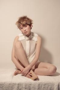 photo nirai hair takekuni toshijima make akiko arai