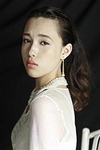 photo hatanaka hair takekuni toshijima make shizuka sugawara